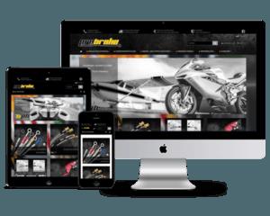 Wir planen und realisieren Ihren individuellen Onlineshop